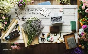 home decor blogs to follow top 100 diy home decor blogs and websites to follow in 2018