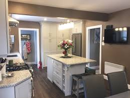 home signature kitchens and baths