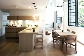 pendant lights for kitchen island spacing pendant lights kitchen island spacing photos australia led for