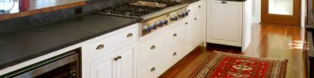 r a page custom cabinetry and farmhouse furniture u2013 the finest