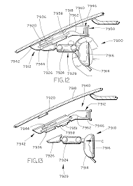 patent us8325028 interior rearview mirror system google patents
