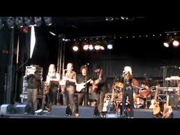 wedding band ni the big kahuna wedding band northern ireland galway girl