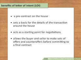 letter of interest sample cover letter example 3 inside cover