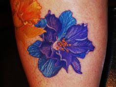 June Flower Tattoos - kaylee u0027s birth flower to add to my sleeve tattoos pinterest