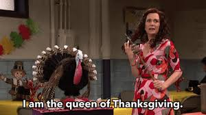 of thanksgiving penelope snl find make gfycat gifs