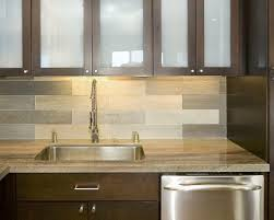 designer kitchen backsplash 10 classic kitchen backsplash ideas