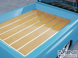 Dodge Dakota Truck Bed - 2003 dodge dakota blue baller photo u0026 image gallery