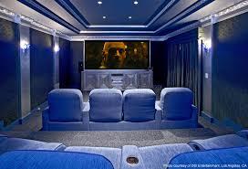 100 home theater interior design home designs home theater