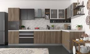 kitchen beautiful l shaped kitchen photos inspirations best