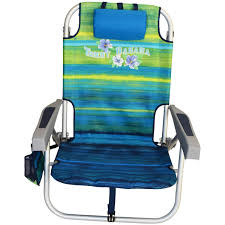 Low Back Beach Chair Furniture Awesome Tommy Bahama Beach Chair Costco For Your Best