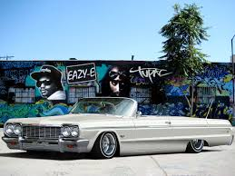 super lowered cars 64 impala love at some point you are going to realize i u0027m