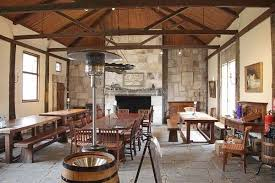 Western Rustic Home Decor Western Home Decorating Ideas Vintage Home Home Rustic Decor