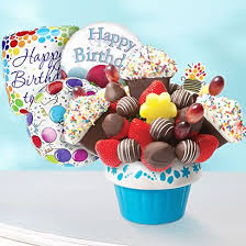 fresh fruit bouquet wichita ks edible arrangements delicious birthday wishes recipes to cook
