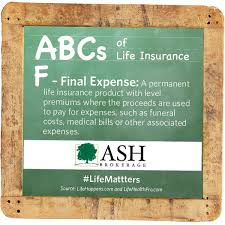 Expense Brokerage by Best 25 Expense Insurance Ideas On Cost Of