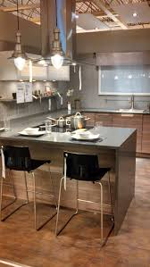 Great Small Kitchen Ideas 17 Best Ideas For The House Images On Pinterest Home Tv Unit