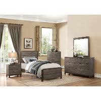 bedroom furniture set bedroom sets bedroom furniture sets bedroom set rc willey