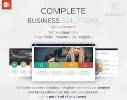best powerpoint templates designs for presentations slidesalad