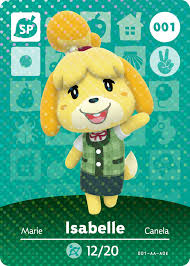 pn review animal crossing happy home designer pure nintendo