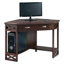 Armoire Office Desk Armoire Desks Home Office Fice Fice Fice Fice Computer Armoire