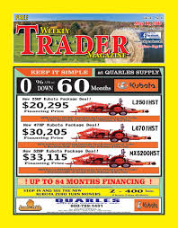 Beiler Brothers Roofing by Weekly Trader May 11 2017 By Weekly Trader Issuu