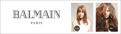 balmain hair extensions review hair extensions fox hair design salons barwell and hinkley