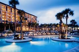 Comfort Suites Amelia Island Comfort Suites Oceanview Amelia Island Fl 2018 Hotel Review