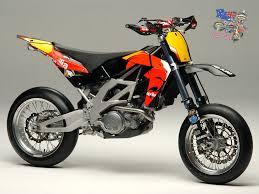 250 motocross bikes kawasaki 250 dirt bike free hd wallpaper