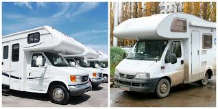 new vs used rvs which one should you buy u2039 rv lifestyle news