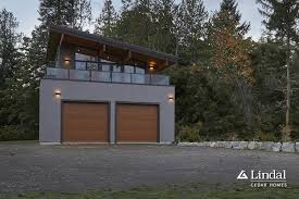 Garage Style Homes Home Styles Lindal Cedar Homes Custom Home Designs