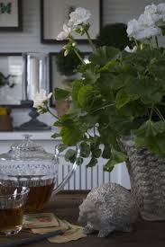 Carolyne 158 Best Beautiful Interiors Carolyne Roehm Images On Pinterest