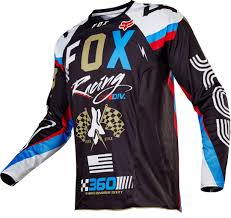 motocross jerseys canada fox motocross jerseys u0026 pants new arrival the latest styles