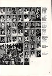 marion high school yearbooks marion high school patriot yearbook marion ar class of 1978