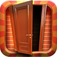 how to solve level 15 on 100 doors and rooms horror escape 100 doors seasons solutions answers and walkthroughs