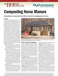 Horse Manure Vegetable Garden by Best 25 Horse Manure Ideas On Pinterest Horse Stables Near Me