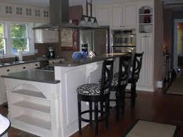 Design Line Kitchens by Ideas About Units Kitchen Beautiful Kitchen Designs Ideas Units