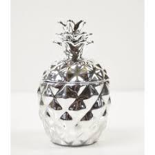decorative ornaments figures vases pineapple door stops