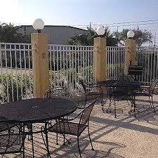 Patio Furniture Corpus Christi Windwater Hotel Corpus Christi 81 9 0 Updated 2017 Prices