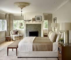 Transitional Master Bedroom Ideas 25 Stunning Transitional Bedroom Design Ideas