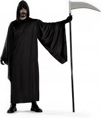 Clean Halloween Costumes 150 Halloween Costumes Ideas Inspiration Designmodo