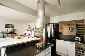 bien choisir sa cuisine cuisine équipée quel électroménager choisir