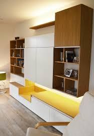 Wohnzimmer Modern Und Alt Tischlermeister Gervink