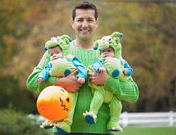 Bert Ernie Halloween Costumes Adults Twin Halloween Costume Ideas