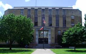 Hempstead County, Arkansas