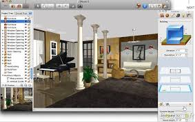 home design studio download free 3d interior design free