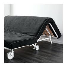 black leather sleeper sofa black sleeper sofa full sleeper sofa black leather full size sleeper
