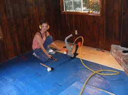 Hardwood Floor Gun Floor Nailer Shopping For A Pneumatic Flooring Pneumatic Floor