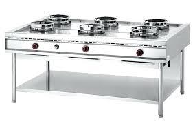 materiel de cuisine pour professionnel materiel professionnel cuisine acquipements de luxe pour restaurant