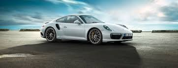 porsche 911 price 2016 2016 porsche 911 turbo s los angeles porsche dealer