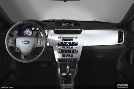 2011 Silverado Interior 2011 Chevy Cruze Interior Shown At Paris Auto Show Page 2