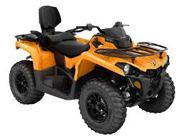 four wheelers mudding quotes five of the best cheap four wheelers atv com